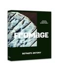 Bernard Antony et Katherine Khodorowsky - Fromage.