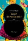 Yonatan Sagiv - Secret de Polichinelle.