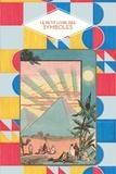 Christine Barrely - Le petit livre des symboles.