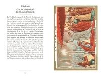 Le petit livre de l'histoire de France
