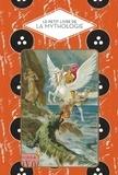 Jean Tiffon - Le petit livre de la mythologie.