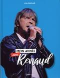 Lisa Sinclair - Mon année avec Renaud.