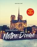 Jean-Paul Viart - Immortelle Notre-Dame.