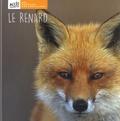 Léa Schneider - Le renard.