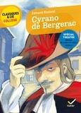 Cyrano de Bergerac - nouveau programme.