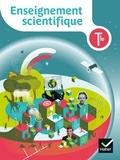 Véronique Bianchi et Johanna Maixant - Enseignement scientifique Tle.