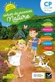 Valérie Videau et Catherine Mohn - Cahier de vacances Nature du CP au CE1.