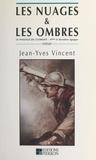 Jean-Yves Vincent - .