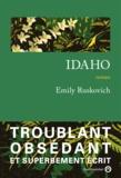 Idaho | Ruskovich, Emily