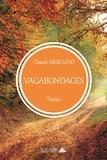 Claude Mercutio - Vagabondages.