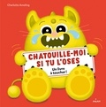 Charlotte Ameling - Chatouille-moi si tu l'oses.