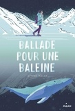 Ballade pour une baleine / Lynne Kelly | Kelly, Lynne