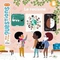 Le racisme / textes d'Astrid Dumontet | Dumontet, Astrid