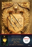 Leigh Bardugo - King of Scars Tome 1 : .