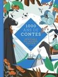 Marie-Agnès Gaudrat et Eve Pourcel - Héroïnes du monde entier.