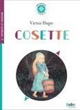 Victor Hugo - Cosette - Cycle 3.