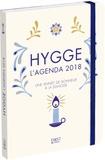 Meik Wiking - Agenda Hygge.