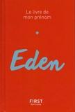 Jules Lebrun - Eden.