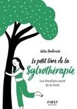Gilles Diederichs - Le petit livre de la sylvothérapie.
