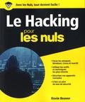 Kevin Beaver - Le hacking pour les nuls.