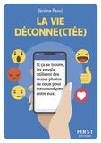 Jérôme Pencil - La vie déconne(ctée).