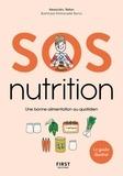 Alexandra Retion - SOS nutrition.