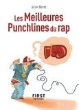 Julien Barret - Les Meilleures Punchlines du rap.