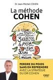 Jean-Michel Cohen - La méthode Cohen.