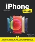Edward C. Baig et Bob LeVitus - iPhone édition iOS 14 pour les nuls.