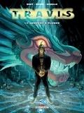 Christophe Quet et Fred Duval - Travis Tome 13 : Serpent à plumes.