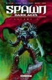 Todd McFarlane et Steve Niles - Spawn Dark Ages - Volume I.