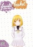 Natsuki Takaya - Fruits Basket Perfect edition Tome 6 : .