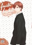 Natsuki Takaya - Fruits Basket Perfect edition Tome 8 : .