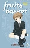 Natsuki Takaya - Fruits Basket Perfect edition Tome 11 : .