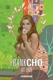 Frank Cho - Franck Cho - Art Book.