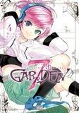 7th garden. 4 | Izumi, Mitsu. Auteur