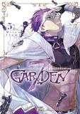 Mitsu Izumi - 7th Garden Tome 5 : .