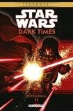 Randy Stradley et Douglas Wheatley - Star Wars Dark Times Intégrale 2 : .