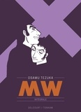 Osamu Tezuka - MW Intégrale : .