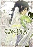 Mitsu Izumi - 7th garden T03.