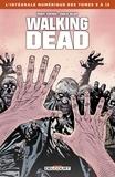 Robert Kirkman - Walking Dead - Intégrale T09 à 12.