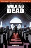 Robert Kirkman - Walking Dead - Intégrale T13 à 16.
