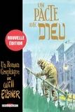 Will Eisner - Un pacte avec Dieu - Et autres récits.
