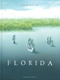 Florida / Jean Dytar   Dytar, Jean. Auteur
