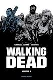 Robert Kirkman et Charlie Adlard - Walking Dead Prestige Tome 9 : .