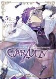 Mitsu Izumi - 7th garden T05.