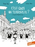 Doan Bui et Leslie Plée - C'est quoi, un terroriste ? - Le procès Merah et nous.