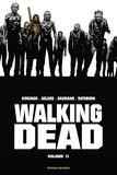 Robert Kirkman et Charlie Adlard - Walking Dead Prestige Tome 11 : .