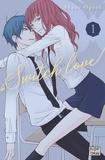 Akane Ogura - Switch Love Tome 1 : .