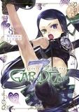 Mitsu Izumi - 7th Garden Tome 8 : .